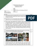 Naskah_PDGK4405_tugas1.pdf
