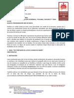 COMUNICADO Cúcuta.pdf