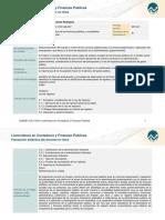 LCFP_M6_U3_planeación_didáctica