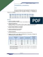 PRODUCTO ACADÉMICO Nº 1 ESTADISTICA Y PROBA.docx