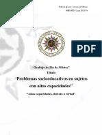 240666085-TFM-Altas-Capacidades-Toni-Camino-2014.pdf