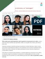 De cuando ellos  tan jóvenes  se  entregan    Cubadebate.pdf