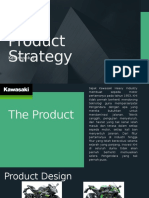Product Strategy-1