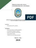 2daPracticaCNCResueltaOpcional - copia.docx