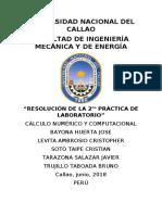 RESOLUCIÓN-DE-LA-SEGUNDA-PRÁCTICA-DE-LABORATORIO-DE-CÁLCULO-NUMÉRICO-Y-COMPUTACIONAL - copia.docx