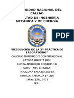 SegundaPracticaDeCnc.TEORIA.docx