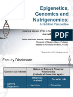 Epigenetics, Genomics and Nutrigenomics ( PDFDrive.com ).pdf