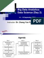 Predictive Model_Linear and Logistic Models.pdf