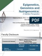 Epigenetics, Genomics and Nutrigenomics ( PDFDrive.com )