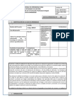 Guía FUNDAMENTACION Microbiología