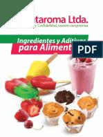 Frutaroma_Portafolio_CAM_2015.pdf