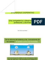 APRENDIZAJE_COOPERATIVO-CarlosUrzua