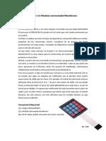 ESP_Lab12_2020_Arduino.pdf