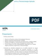 Presentacion Tema 1_MSIG1765