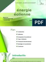 L'energie éolienne.pptx