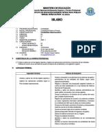 3. SIL - Contabilidad Gubernamental  II.pdf
