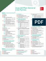 PGC de Pymes