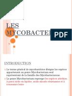 mycobactéries.pdf