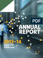 Austrade-Annual-Report-2013-14