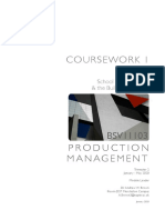 BSV11103%20Coursework%202020 (3)