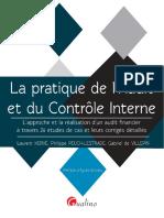 les pratiques d'audt et du controle intrene.pdf