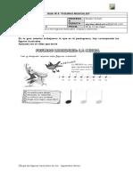 guia n°6 figuras musicales.docx