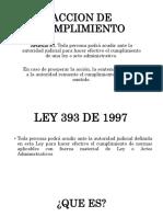 ACCION DE CUMPLIMIENTO.pdf