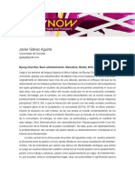 8606-24761-1-PB.pdf