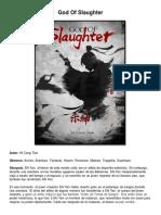 God_of_Slaughter_1601-1618 final.pdf