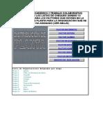 PA2 Analisis de Factores Colaborativo Corregido 1304