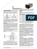 manual_n480d_v50x_f_português