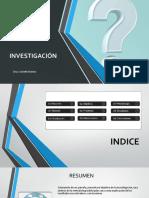 Presentación Segundo TAV Diagnostico.pdf