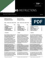 sb-170-6.pdf