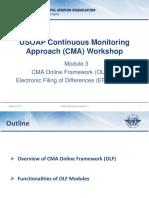 CMA Workshop Module_3.pdf