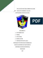 KLP 2 KB SUNTIK DAN ORAL.docx