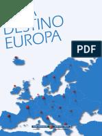 2012 europa_helmuga_c.pdf
