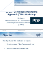 CMA Workshop Module_4