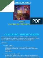 Com Clase 6 2019.pdf