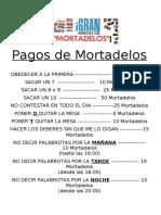 Pagos de Mortadelos.docx