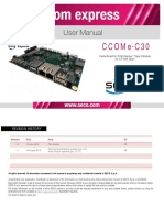 CCOMe-C30_Manual_Rel_1.1.pdf