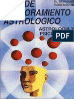 bernard-rosenblum-gua-de-asesoramiento-astrolgico