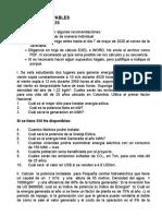 TALLER PREEECOLOGÍA  I - 2020 (1)