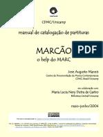 MARCAO_-_Manual_de_Catalogacao_de_Partit.pdf
