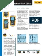 flk-125.pdf