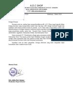 Surat%20penawaran%20CV.Firateknisindo.docx