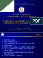 PFC_Guillermo_Vidal_Borrella_Presentacion.pdf