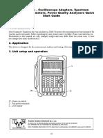 FS INB-OSC-EN.pdf