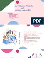 Chapter 10-analisis dan pemodelan berorientasi objek menggunakan UML.pdf