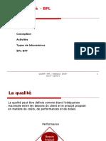 A-Qualité-BPL