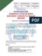 56 10 V15 ACTUALIZACION ad Pospago Residencial Dic